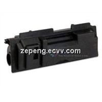 Black Toner Cartridge ( KyoceraTK-55 )
