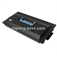Black Toner Cartridge ( Kyocera TK-70 )