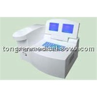 Blood Analyzer 6001