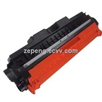 Color Toner Cartridge HP,CE310A ,CE311A,CE312A,CE313A