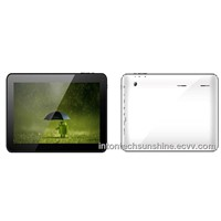 HOT SELLING!10.1 inch tablet pc/PAD/MID-3111