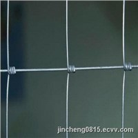 Hinge Jiont Horse Fence Wire