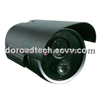 IR Waterproof Surveillance Camera System / CCTV Array Camera / Home Security System-CCTV Camara