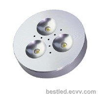 LED Carbinet Lights  3W