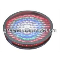Le-1426 Round LED Decoration Lighting, Celling Light, Wall Washer
