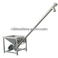Ls Screw Conveyor for Powder or Grain