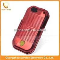 Mobile Holster case for motorola i867