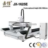 JIAXIN Mold Engraving Machine (JX-1625E)