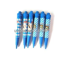 Over 100 models/Factory Price/ voice recording pen