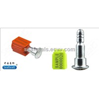 Small Truck Bolt Security Seal
