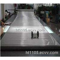 Stainless Steel Paper Making Mesh (316 316L 304 304HC)