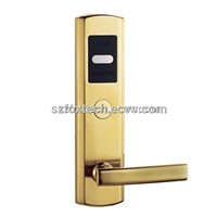 Star Series Mifare Card Hotel Lock E820G