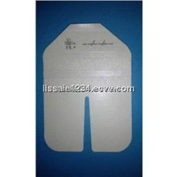 Sterile Medical IV Dressing