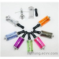 The newest Mini Vivi Nova Clearomizer 2.0ml vivi nova v4