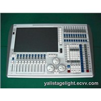 Tiger Touch DMX Stage Light Controller