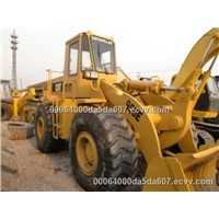 Used Bulldozer CAT 950E