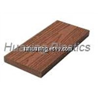 WPC strip, ceiling strip,wall strip,strip for house decorate