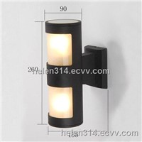 Waterproof  outdoor wall lamp/light ( BO-G3109/2)