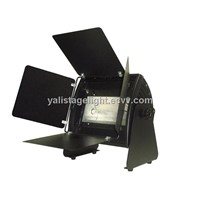1000W CYC / Flood Light Ground Row Light