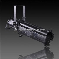 1000w Ellipsoidal Source Four Zoom 25-50 Degree Profile Light Projector Light 1000w Theater Light