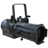 Profile Spotlight Spot Light / 100W LED Projector / 100W LED Ellipsoidal Light