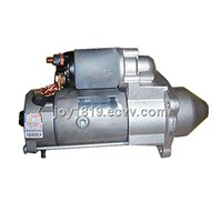 100% original Bosch starter motor parts pure Ford starter parts