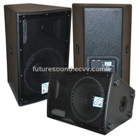 10inch Paint Passive Speaker Box HD10