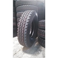 1200R20-18PR rockstone/camrun radial truck tyre/tirefactory in china