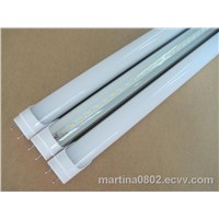 1200mm T8 tube can be SMD3528 , SMD2835 or SAMSUNG 5630 leds