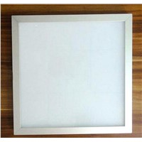 12W 3014 SMD LED Flat Ceiling Panel Lighting