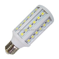 12W LED Corn Bulb Lights E27 12W 60leds