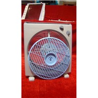 12'' Box Fan mould-10'',16'',20''Table Fan mould