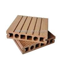 150x35mm WPC Flooring decking(waterproofWormproofAnti-UVResistant to rot and mold)