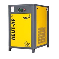 15kw/20HP air cooling air compressr