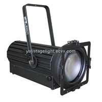 160W LED Spot Light / LED Spotlight / Stage Spot Light
