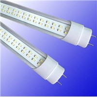 18W dimmable tube led lighting 1200mm t8 led tube lights
