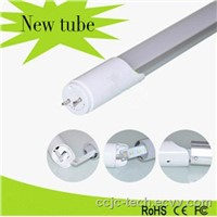 1.2m indoor Led tube light with replaceable driver