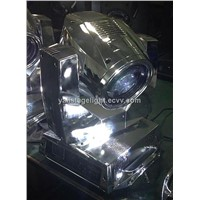 200W Beam Moving Head Light Sharpy Beam/ 200W Moving Head Light