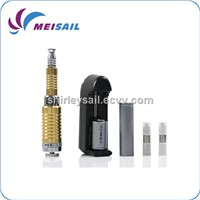 2013 New Arrival and Best Selling K100 Electronic Cigarette