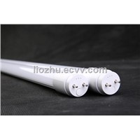 2013 New style Integration Hight Power 9W T8 T5 LED tube  SY-T5-06M-B