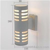 2013 new design outdoor wall light/lamp BO-G3111-2