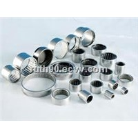 2013 new products NA 6902 needle roller bearing