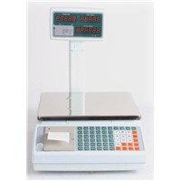 2014 Fashional NEW hot sale cheapest and High quality electronic balance