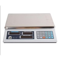 2014 NEW best hot sale Ultra-thin weighing scale