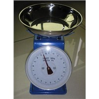 2014 NEW cheapest and best hot sale spring scale