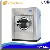 25kg spin extractor/high quality cleaning machine industrial laundry water extractor