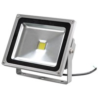 30W LED Flood light with Integrated LED Chip