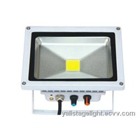 30w LED Strobe Light