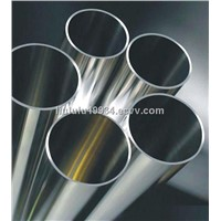 low price 316L stainless steel pipe