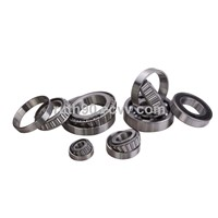 32940 bearings taper roller bearing